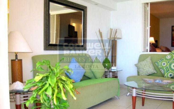 Foto de casa en venta en, zona hotelera norte, puerto vallarta, jalisco, 1837668 no 02