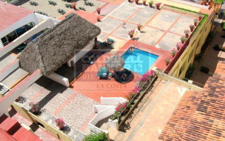 Foto de casa en venta en, zona hotelera norte, puerto vallarta, jalisco, 1837668 no 06
