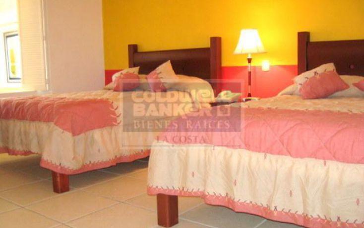 Foto de casa en venta en, zona hotelera norte, puerto vallarta, jalisco, 1837668 no 08