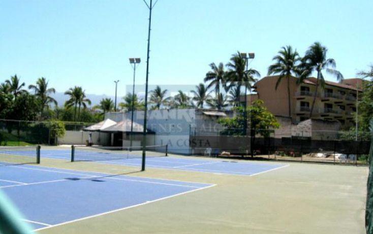 Foto de casa en venta en, zona hotelera norte, puerto vallarta, jalisco, 1837668 no 10