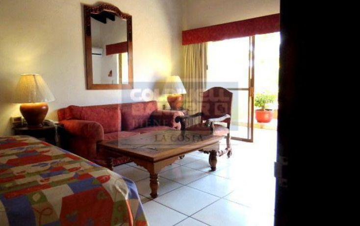 Foto de casa en venta en, zona hotelera norte, puerto vallarta, jalisco, 1838402 no 02