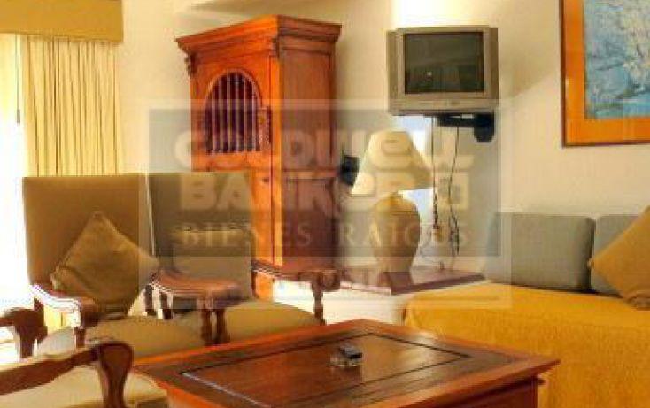 Foto de casa en venta en, zona hotelera norte, puerto vallarta, jalisco, 1838402 no 04