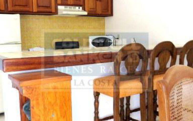 Foto de casa en venta en, zona hotelera norte, puerto vallarta, jalisco, 1838402 no 06