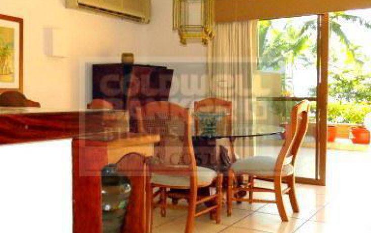 Foto de casa en venta en, zona hotelera norte, puerto vallarta, jalisco, 1838402 no 07