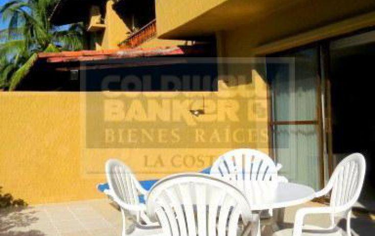 Foto de casa en venta en, zona hotelera norte, puerto vallarta, jalisco, 1838402 no 11