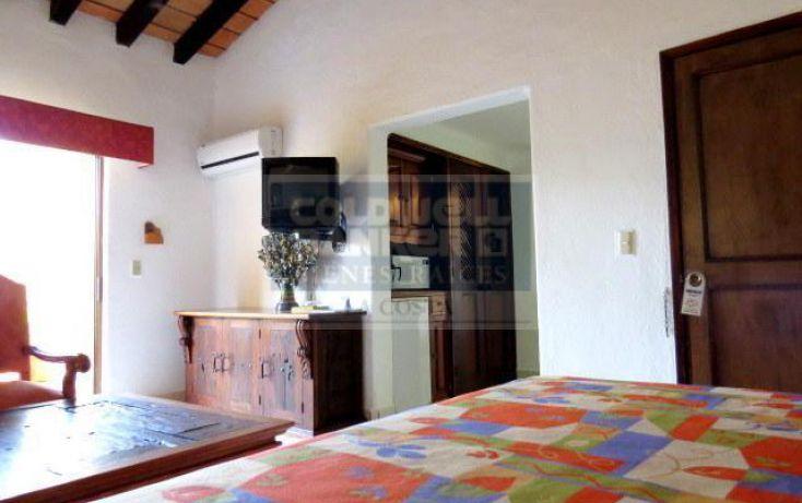 Foto de casa en venta en, zona hotelera norte, puerto vallarta, jalisco, 1838402 no 12