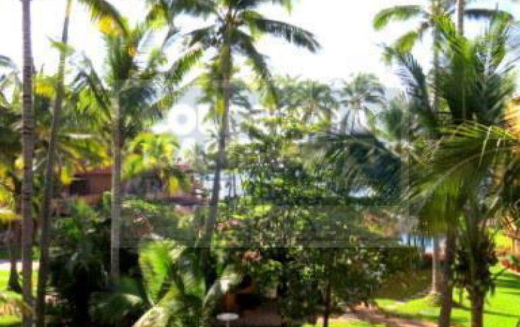 Foto de casa en venta en, zona hotelera norte, puerto vallarta, jalisco, 1838402 no 13