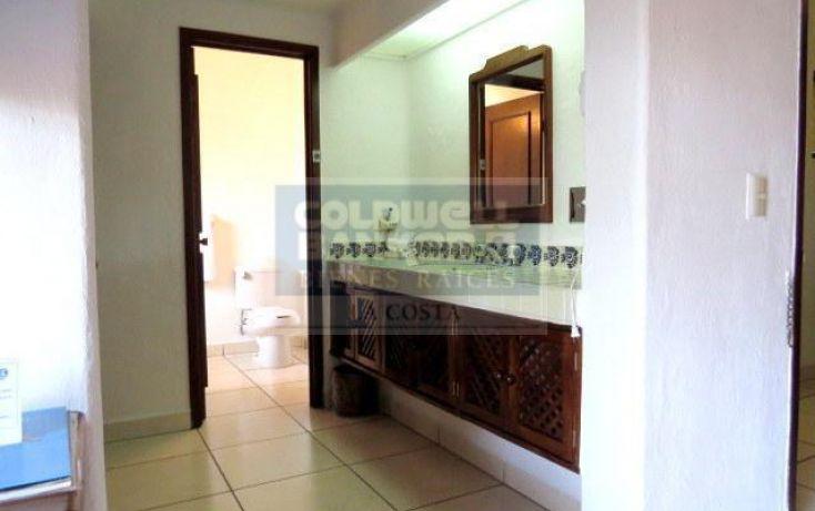 Foto de casa en venta en, zona hotelera norte, puerto vallarta, jalisco, 1838402 no 14