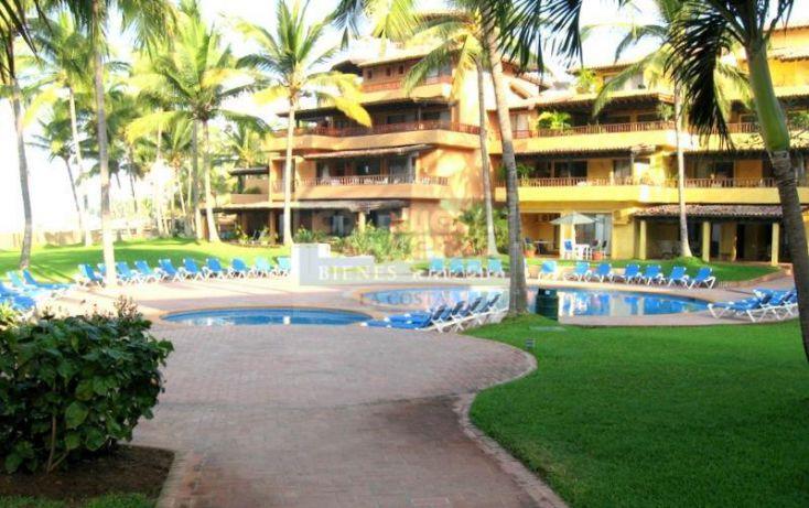 Foto de casa en venta en, zona hotelera norte, puerto vallarta, jalisco, 1838402 no 15