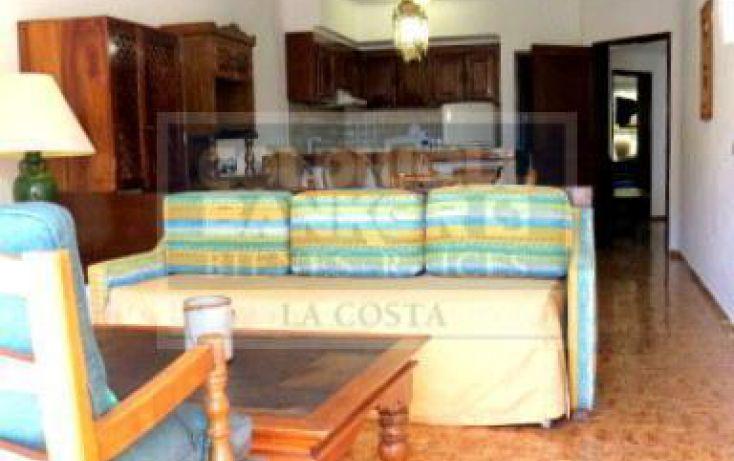 Foto de casa en venta en, zona hotelera norte, puerto vallarta, jalisco, 1838408 no 02