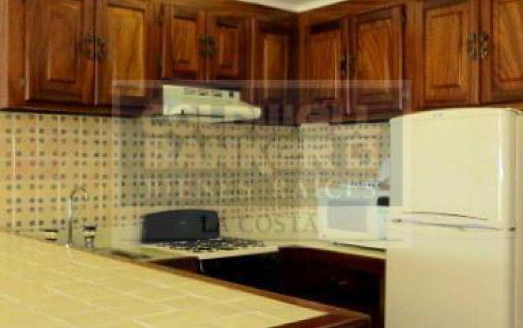 Foto de casa en venta en, zona hotelera norte, puerto vallarta, jalisco, 1838408 no 06