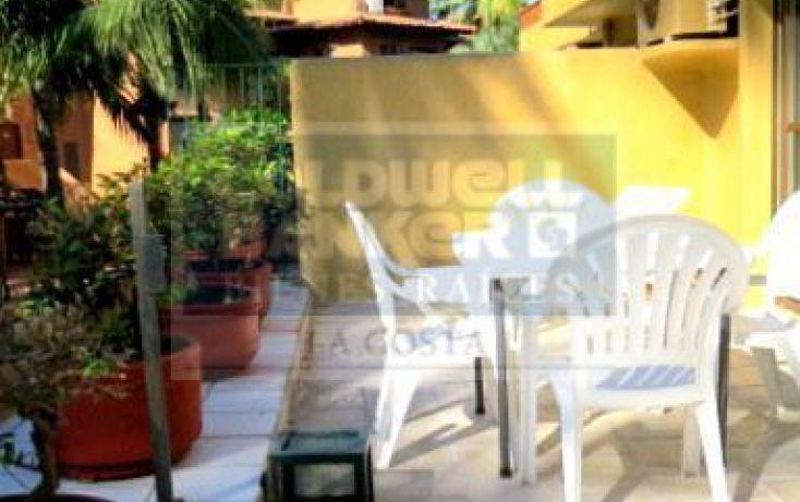 Foto de casa en venta en, zona hotelera norte, puerto vallarta, jalisco, 1838408 no 07