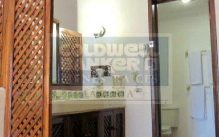 Foto de casa en venta en, zona hotelera norte, puerto vallarta, jalisco, 1838408 no 11