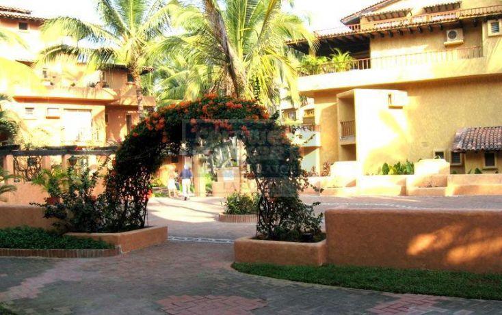 Foto de casa en venta en, zona hotelera norte, puerto vallarta, jalisco, 1838408 no 12