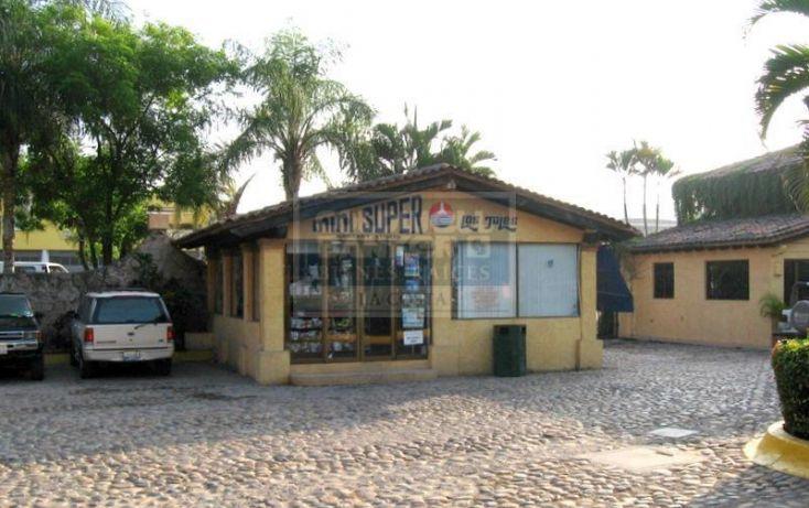 Foto de casa en venta en, zona hotelera norte, puerto vallarta, jalisco, 1838408 no 13