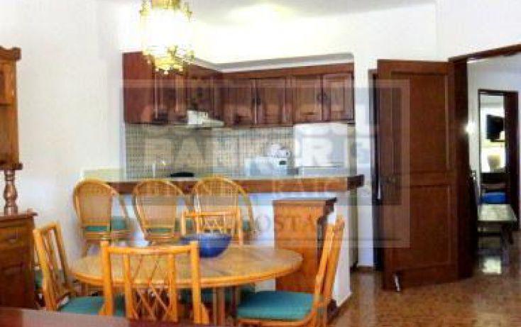Foto de casa en venta en, zona hotelera norte, puerto vallarta, jalisco, 1838408 no 14