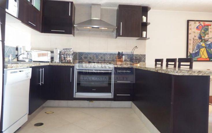 Foto de casa en venta en, zona hotelera norte, puerto vallarta, jalisco, 1840316 no 05