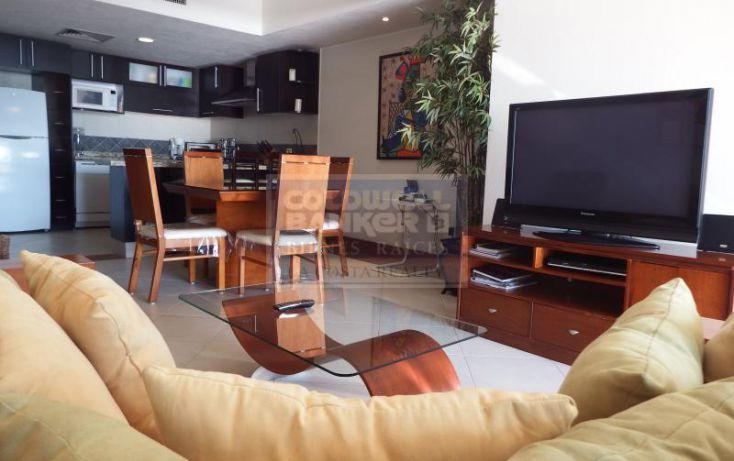 Foto de casa en venta en, zona hotelera norte, puerto vallarta, jalisco, 1840316 no 06