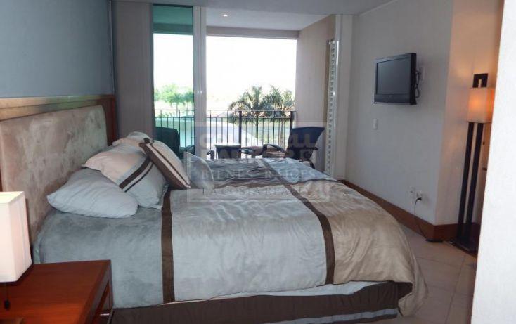 Foto de casa en venta en, zona hotelera norte, puerto vallarta, jalisco, 1840316 no 07