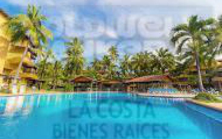 Foto de casa en venta en, zona hotelera norte, puerto vallarta, jalisco, 1840448 no 03