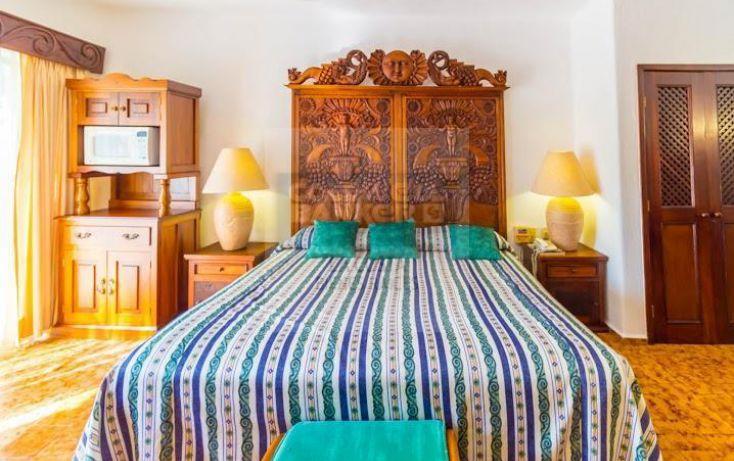 Foto de casa en venta en, zona hotelera norte, puerto vallarta, jalisco, 1840448 no 08
