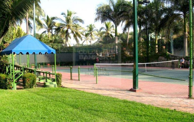 Foto de casa en venta en, zona hotelera norte, puerto vallarta, jalisco, 1840448 no 09