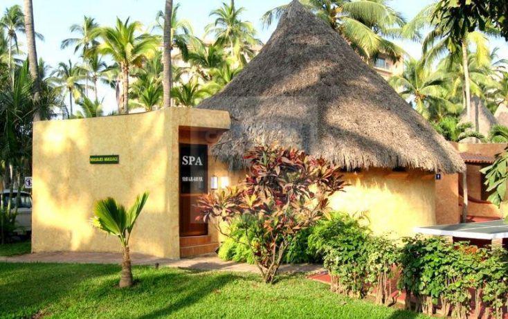 Foto de casa en venta en, zona hotelera norte, puerto vallarta, jalisco, 1840448 no 10