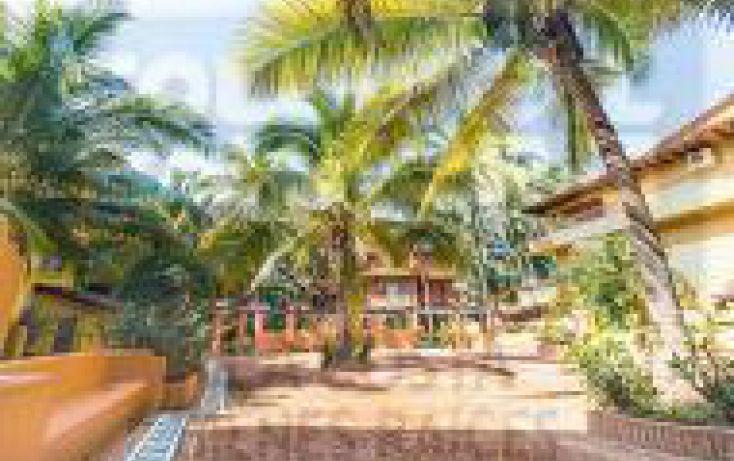Foto de casa en venta en, zona hotelera norte, puerto vallarta, jalisco, 1840448 no 12
