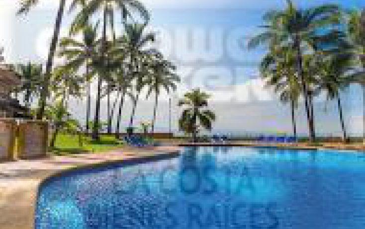 Foto de casa en venta en, zona hotelera norte, puerto vallarta, jalisco, 1840448 no 14
