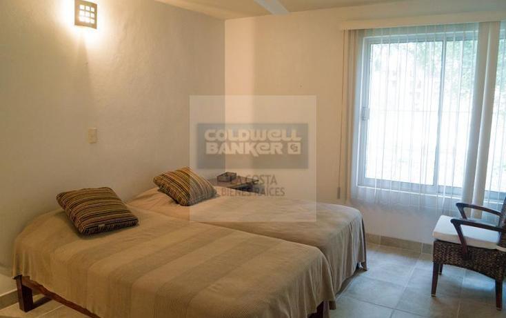 Foto de casa en venta en  , zona hotelera norte, puerto vallarta, jalisco, 1841422 No. 04