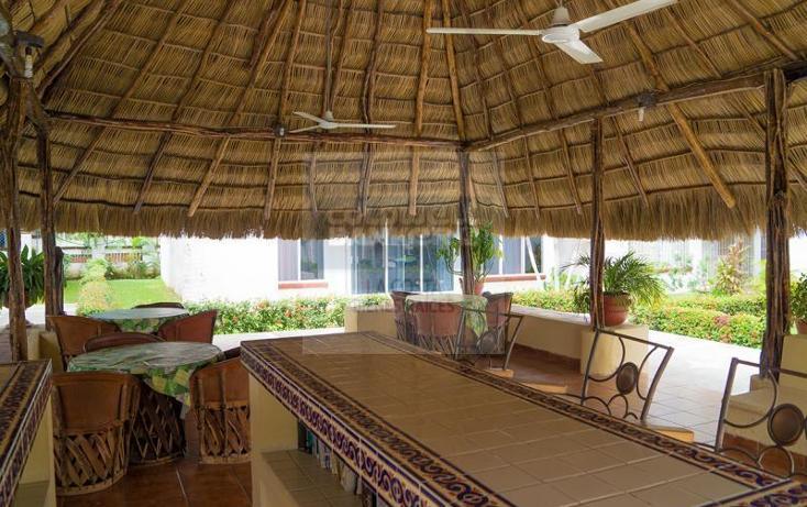 Foto de casa en venta en  , zona hotelera norte, puerto vallarta, jalisco, 1841422 No. 09