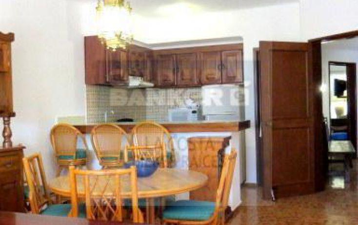 Foto de casa en venta en, zona hotelera norte, puerto vallarta, jalisco, 1843924 no 04
