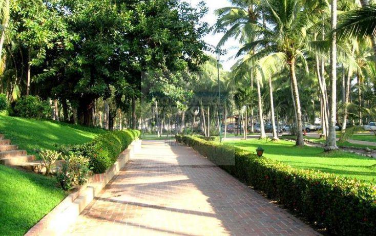 Foto de casa en venta en, zona hotelera norte, puerto vallarta, jalisco, 1843924 no 09