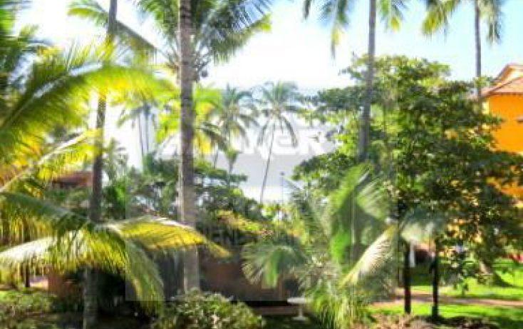 Foto de casa en venta en, zona hotelera norte, puerto vallarta, jalisco, 1843924 no 11