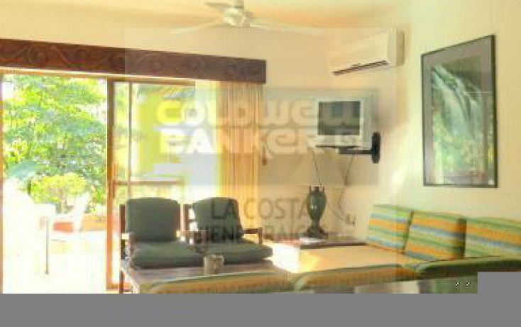 Foto de casa en venta en, zona hotelera norte, puerto vallarta, jalisco, 1843924 no 13