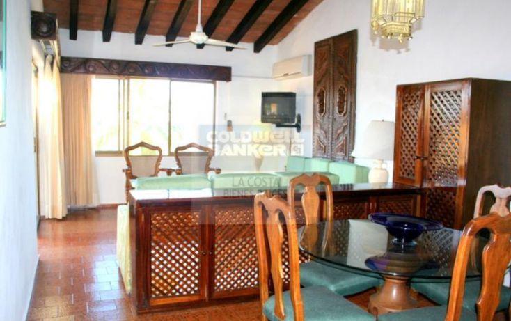Foto de casa en venta en, zona hotelera norte, puerto vallarta, jalisco, 1843968 no 04