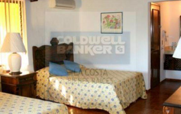 Foto de casa en venta en, zona hotelera norte, puerto vallarta, jalisco, 1843968 no 09