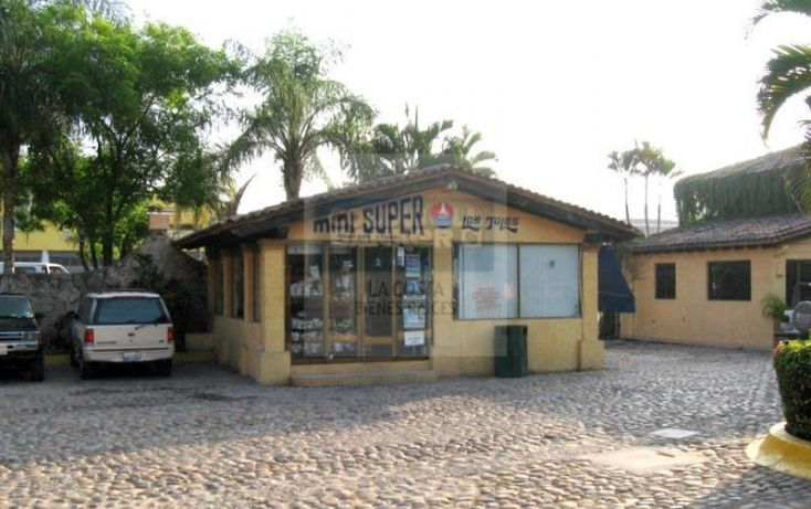 Foto de casa en venta en, zona hotelera norte, puerto vallarta, jalisco, 1843968 no 13
