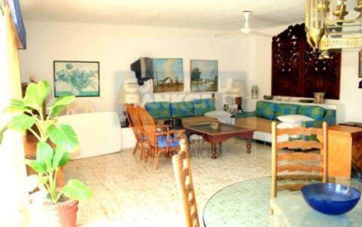 Foto de casa en venta en, zona hotelera norte, puerto vallarta, jalisco, 1843988 no 02