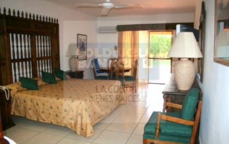 Foto de casa en venta en, zona hotelera norte, puerto vallarta, jalisco, 1843994 no 04
