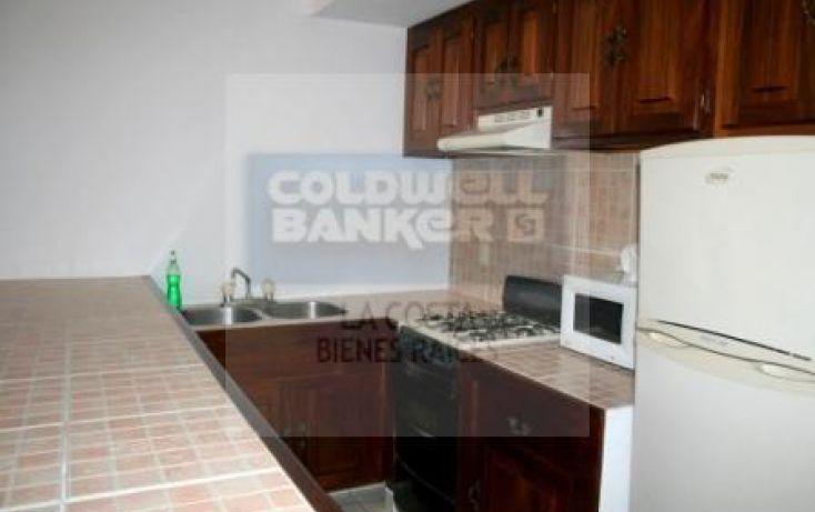 Foto de casa en venta en, zona hotelera norte, puerto vallarta, jalisco, 1843994 no 09