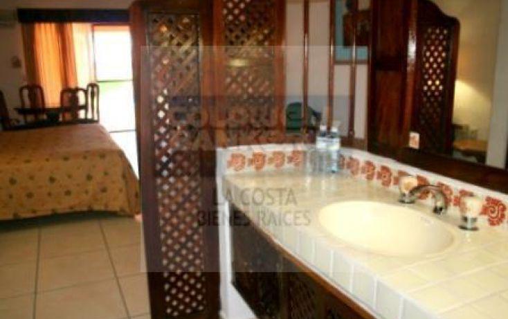 Foto de casa en venta en, zona hotelera norte, puerto vallarta, jalisco, 1843994 no 10