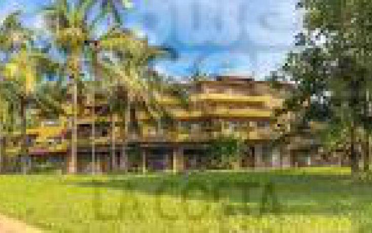 Foto de casa en venta en, zona hotelera norte, puerto vallarta, jalisco, 1844468 no 02