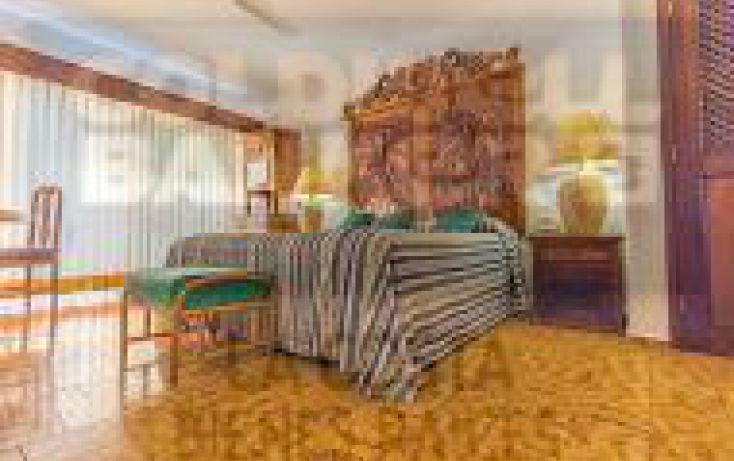Foto de casa en venta en, zona hotelera norte, puerto vallarta, jalisco, 1844468 no 14