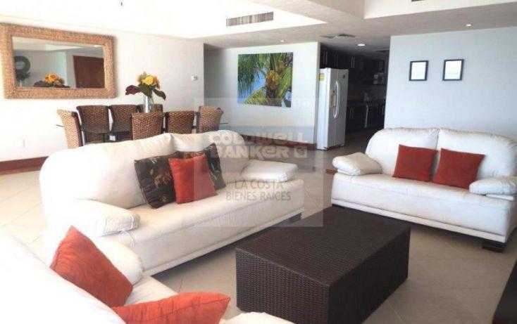 Foto de casa en venta en, zona hotelera norte, puerto vallarta, jalisco, 1844528 no 05
