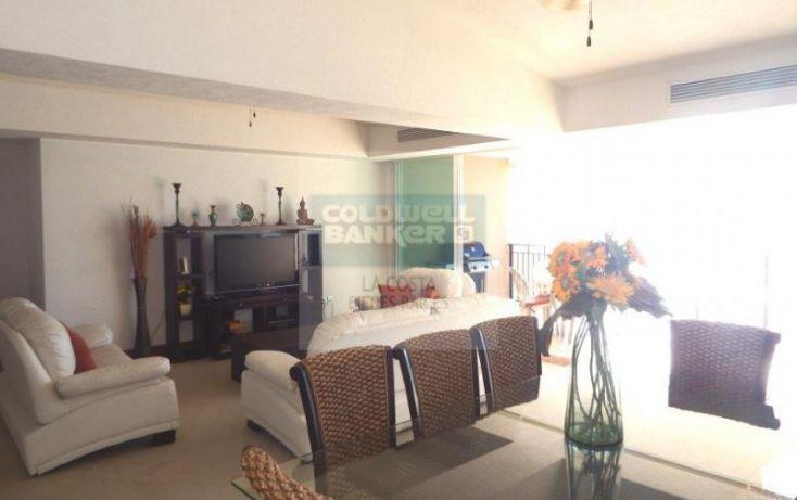 Foto de casa en venta en, zona hotelera norte, puerto vallarta, jalisco, 1844528 no 06