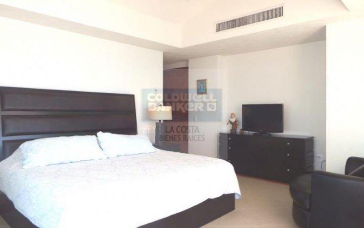 Foto de casa en venta en, zona hotelera norte, puerto vallarta, jalisco, 1844528 no 08