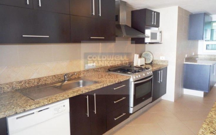 Foto de casa en venta en, zona hotelera norte, puerto vallarta, jalisco, 1844528 no 13