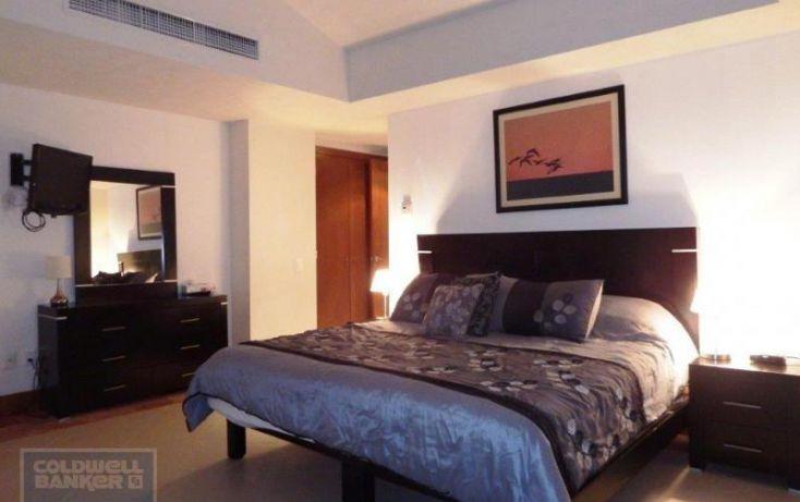 Foto de casa en venta en, zona hotelera norte, puerto vallarta, jalisco, 1845566 no 08