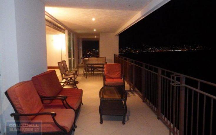 Foto de casa en venta en, zona hotelera norte, puerto vallarta, jalisco, 1845566 no 09